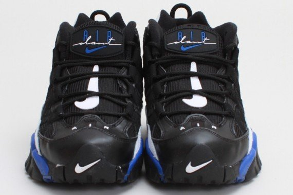 nike-air-slant-white-game-royal-black-4