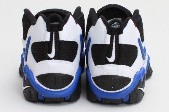 nike-air-slant-white-game-royal-black-5