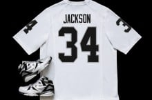 "Nike Air Trainer Max '91 ""Bo Jackson Pack"""