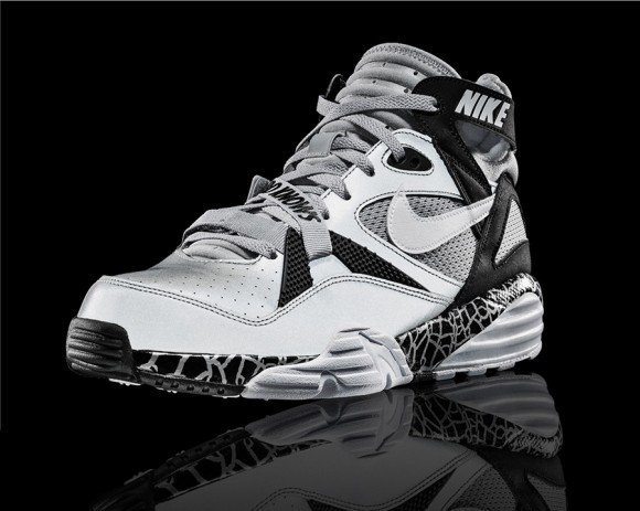 Nike Air Trainer Max 91 Bo Jackson Pack