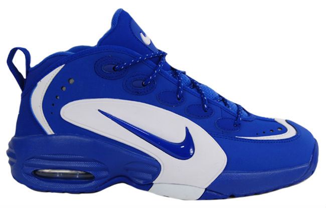 nike-air-way-up-hyper-blue-white-1
