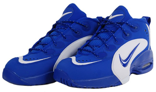 nike-air-way-up-hyper-blue-white-2