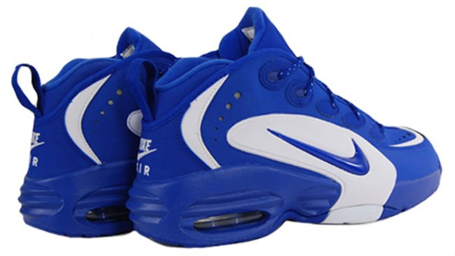 nike-air-way-up-hyper-blue-white-3