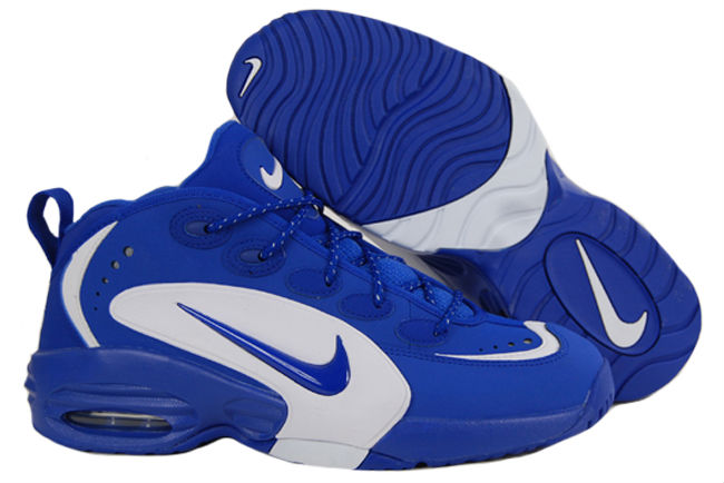 nike-air-way-up-hyper-blue-white-4