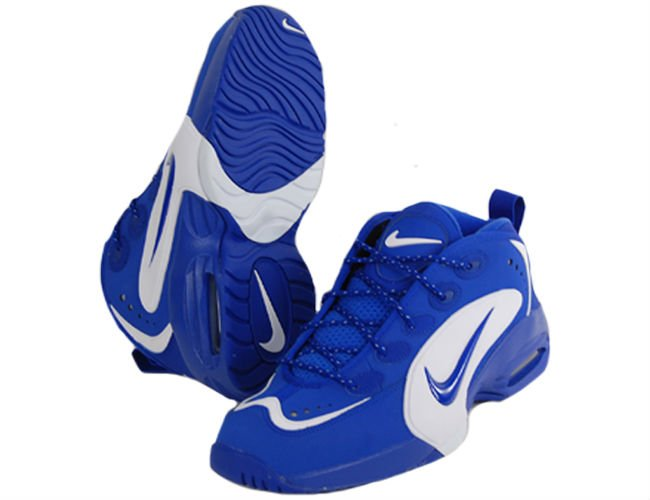 nike-air-way-up-hyper-blue-white-5