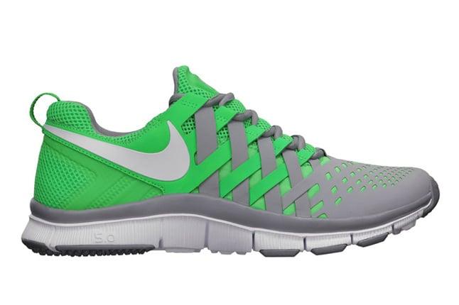 nike-free-trainer-5.0-poison-green-stadium-grey-white-now-available