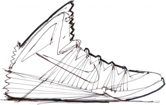 Nike Hyperdunk 2013 Officially Unveiled
