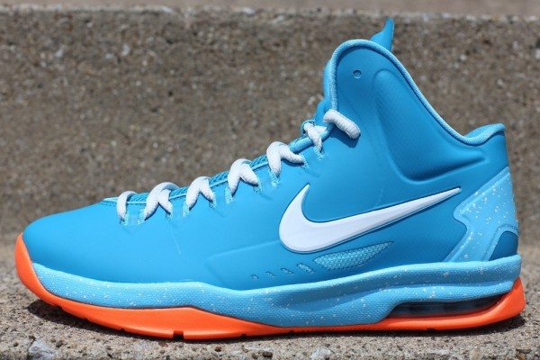 low priced 33fad c75c1 nike-kd-v-5-neo-turquoise-windchill-bright-