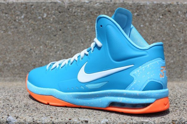low priced 92e14 db9d3 nike-kd-v-5-neo-turquoise-windchill-bright-