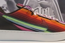Nike Kobe 8 NSW Lifestyle 'Mexican Blanket'