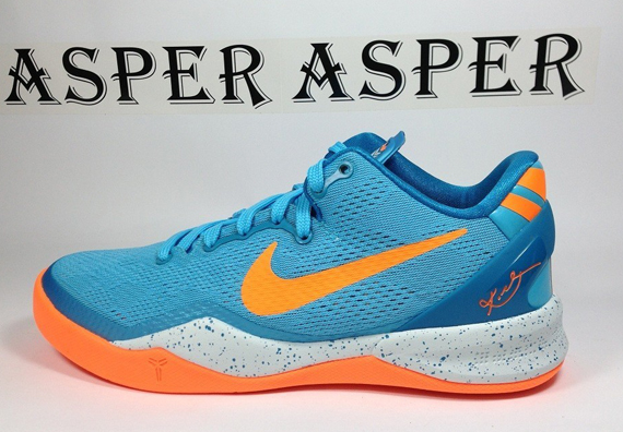 nike-kobe-viii-8-baltic-blue-neo-turquoise-windchill-bright-citrus-1