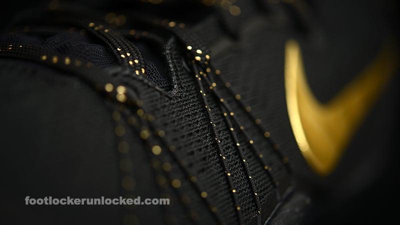 nike-kobe-viii-8-system-elite-black-metallic-gold-release-date-info-4