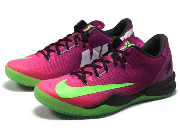 nike-kobe-viii-8-system-mc-mambacurial-new-images-1