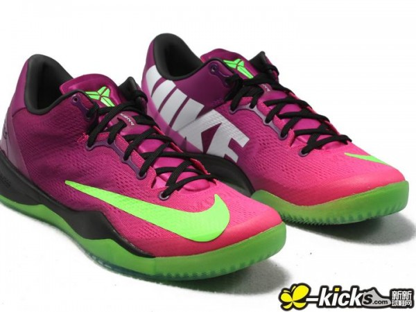 nike-kobe-viii-8-system-mc-mambacurial-new-images-2