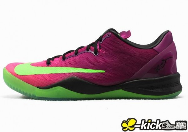 nike-kobe-viii-8-system-mc-mambacurial-new-images-3