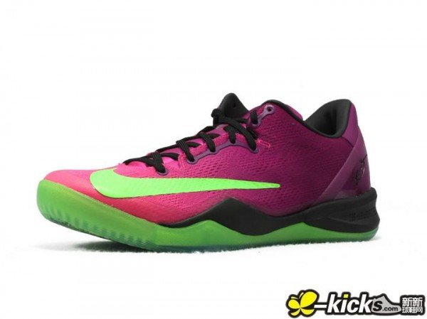 nike-kobe-viii-8-system-mc-mambacurial-new-images-4