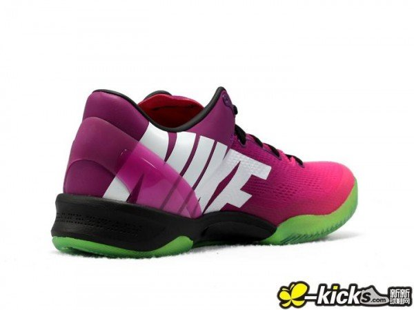 nike-kobe-viii-8-system-mc-mambacurial-new-images-5