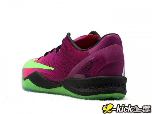 nike-kobe-viii-8-system-mc-mambacurial-new-images-6
