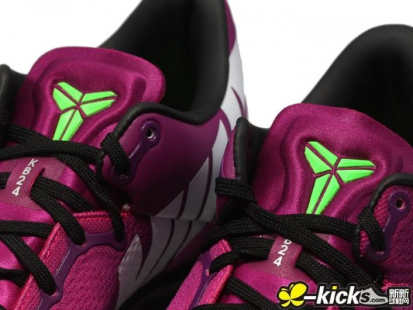 nike-kobe-viii-8-system-mc-mambacurial-new-images-7