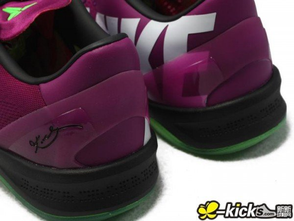 nike-kobe-viii-8-system-mc-mambacurial-new-images-8