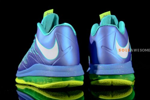 nike-lebron-x-10-low-violet-force-pure-platinum-volt-sport-turq-release-date-info-2