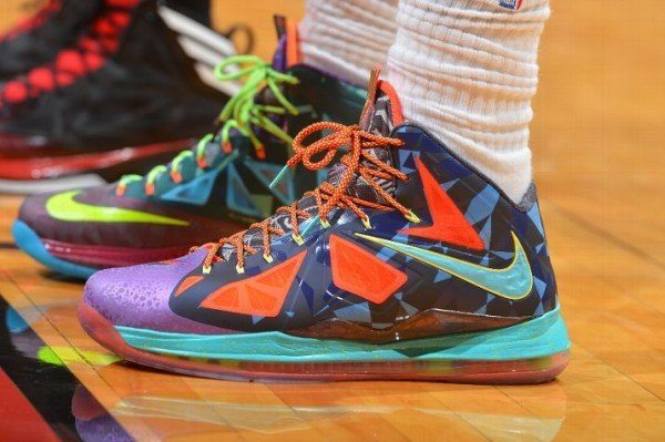 nike-lebron-x-10-mvp-on-foot-images-1