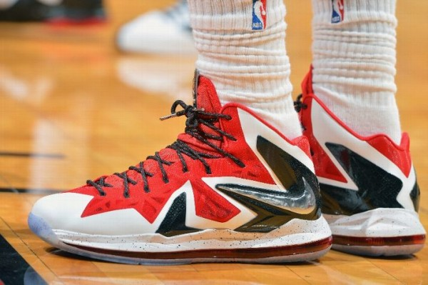 nike-lebron-x-10-mvp-on-foot-images-8