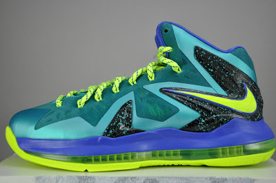 nike-lebron-x-10-ps-elite-sport-turquoise-volt-violet-force-1