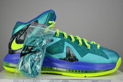 nike-lebron-x-10-ps-elite-sport-turquoise-volt-violet-force-2