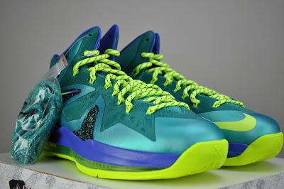 nike-lebron-x-10-ps-elite-sport-turquoise-volt-violet-force-4