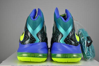 nike-lebron-x-10-ps-elite-sport-turquoise-volt-violet-force-7