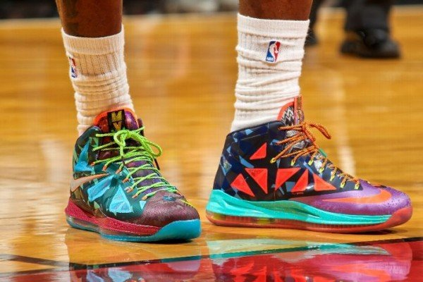nike-lebron-x-what-the-mvp-release-date-4
