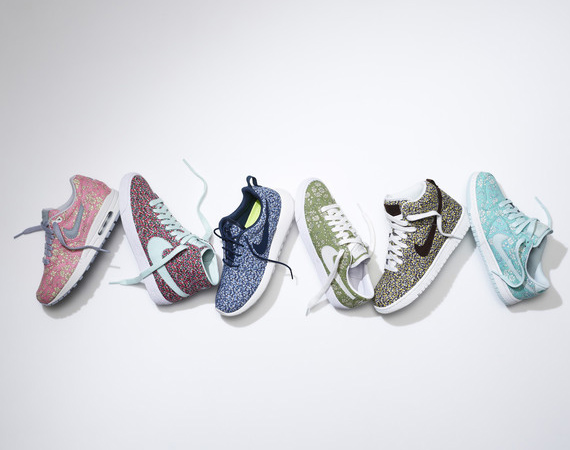 nike-liberty-premium-id-collection-now-available