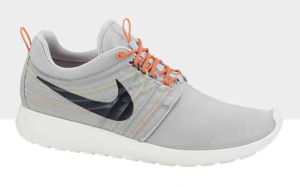 nike-roshe-run-dynamic-flywire-strata-grey-black-total-crimson-cool-grey-available-at-nikestore