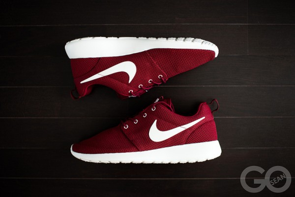 xngvyh Buy cheap Online - the new roshe runs,Fine - Shoes Discount for sale