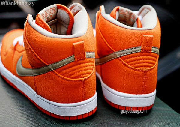 nike-sb-dunk-high-pro-orange-canvas-4
