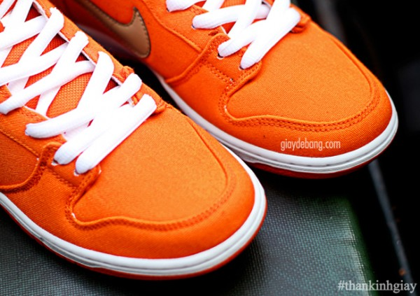 nike-sb-dunk-high-pro-orange-canvas-6