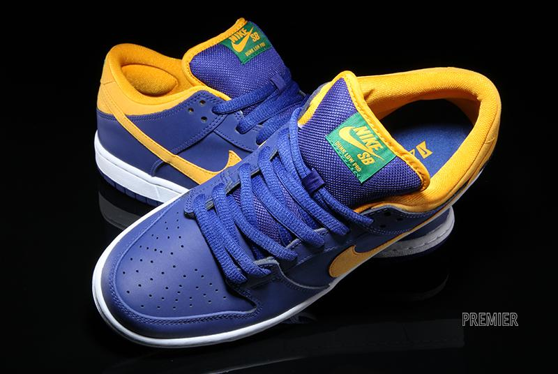 nike-sb-dunk-low-brazil-world-cup-now-available-1
