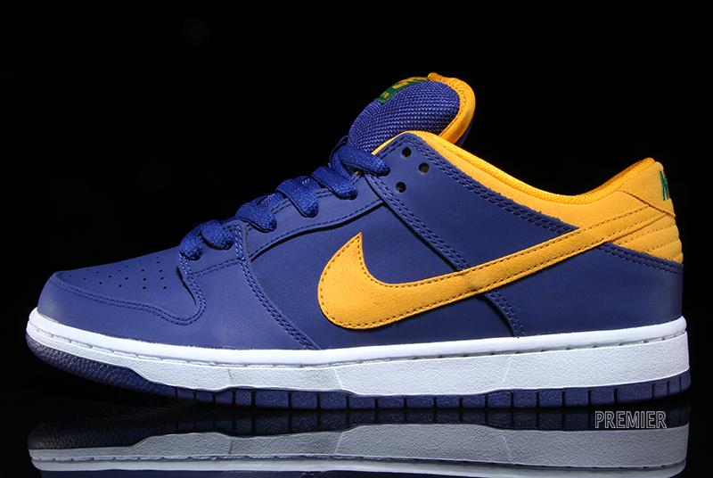 nike-sb-dunk-low-brazil-world-cup-now-available-2