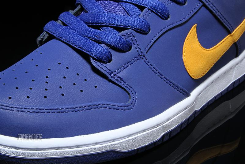 nike-sb-dunk-low-brazil-world-cup-now-available-3