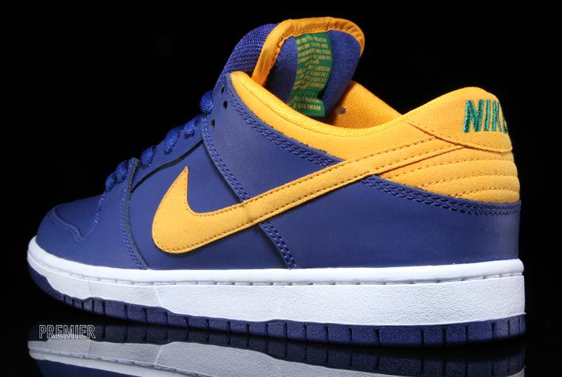 nike-sb-dunk-low-brazil-world-cup-now-available-4