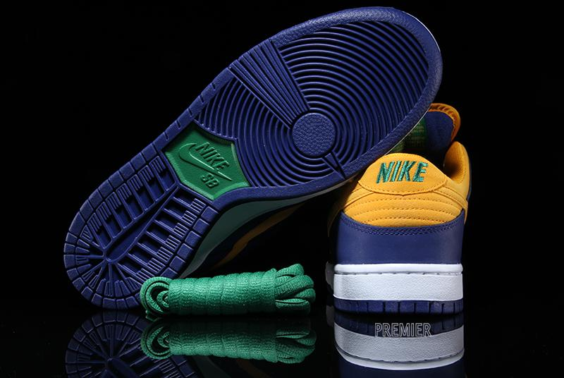 nike-sb-dunk-low-brazil-world-cup-now-available-5