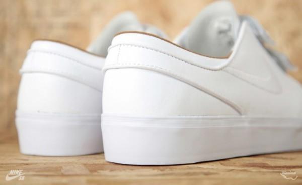 nike-sb-stefan-janoski-se-white-velcro-3