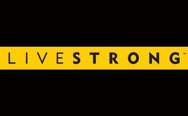 nike-to-stop-production-of-livestrong-products