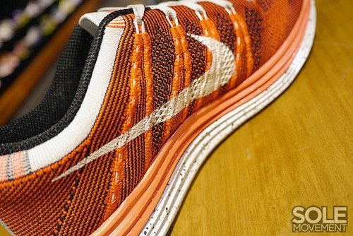 nike-wmns-flyknit-lunar-1+-orange-white-black-5