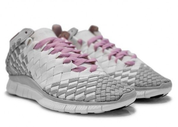 best sneakers 7f2bc 14111 nike-wmns-free-inneva-woven-sail-mortar-champagne