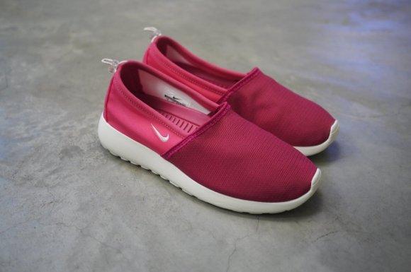 nike-wmns-roshe-run-slip-sport-fucshia-sail-pink-force