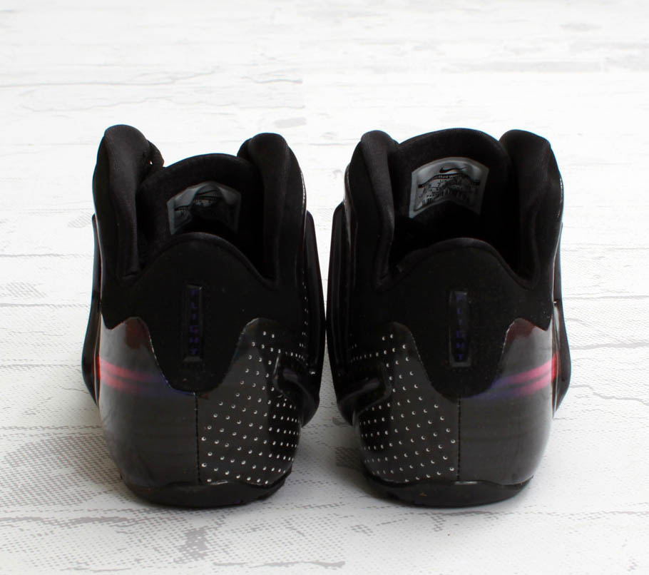 nike-zoom-hyperflight-prm-red-reef-court-purple-black-new-images-3