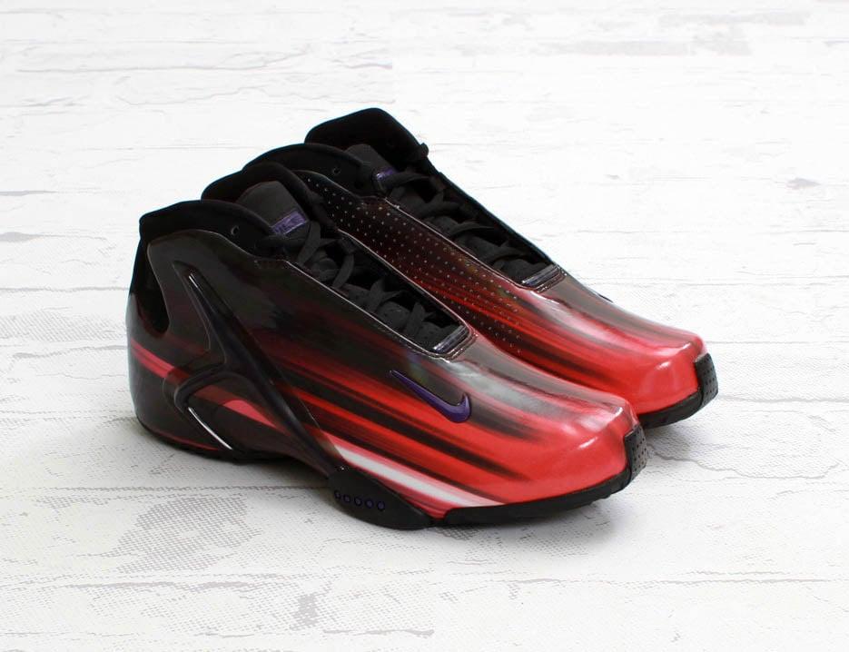 nike-zoom-hyperflight-prm-red-reef-court-purple-black-new-images-4