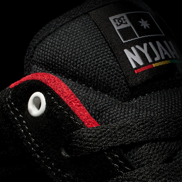 nyjah-huston-to-recieve-first-signature-shoe-from-dc-preview-1